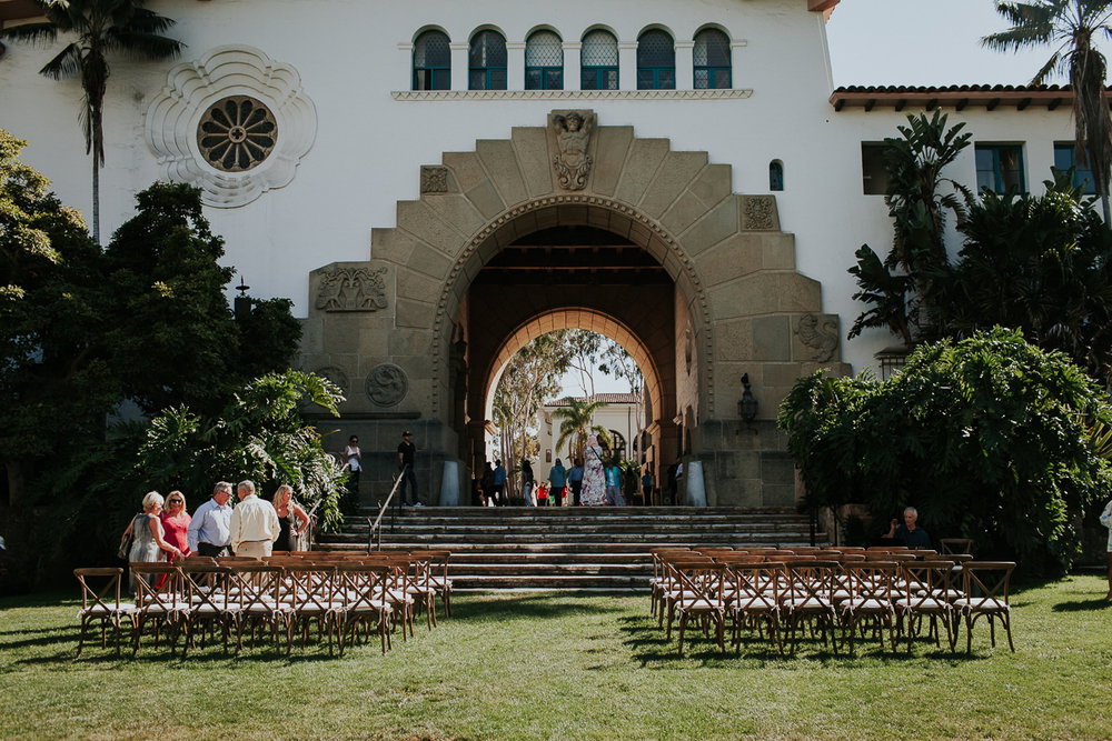 Santa-Barbara-Villa-And-Vine-Intimate-Documentary-Wedding-Photographer39.JPG