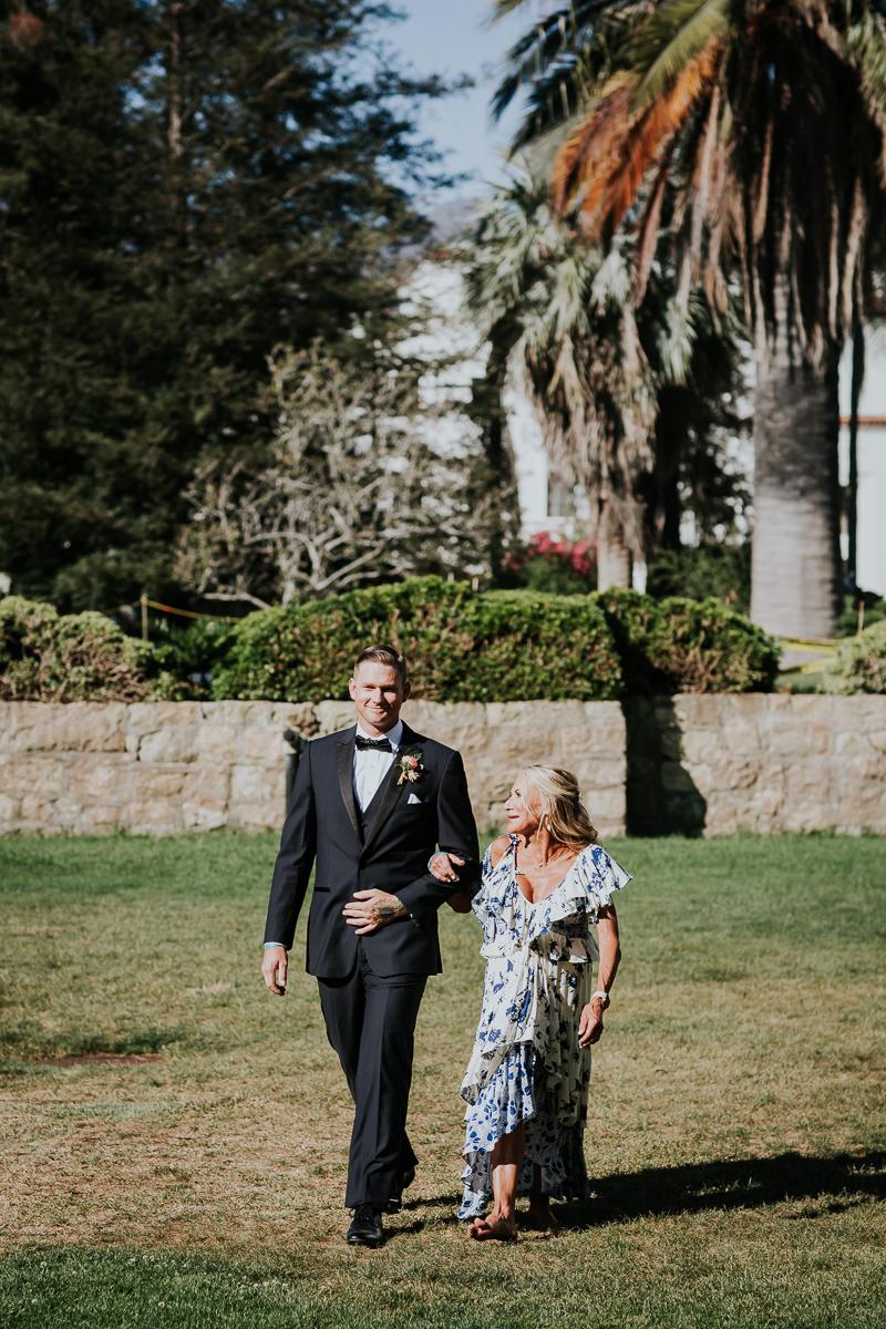 Santa-Barbara-Villa-And-Vine-Intimate-Documentary-Wedding-Photographer42.JPG