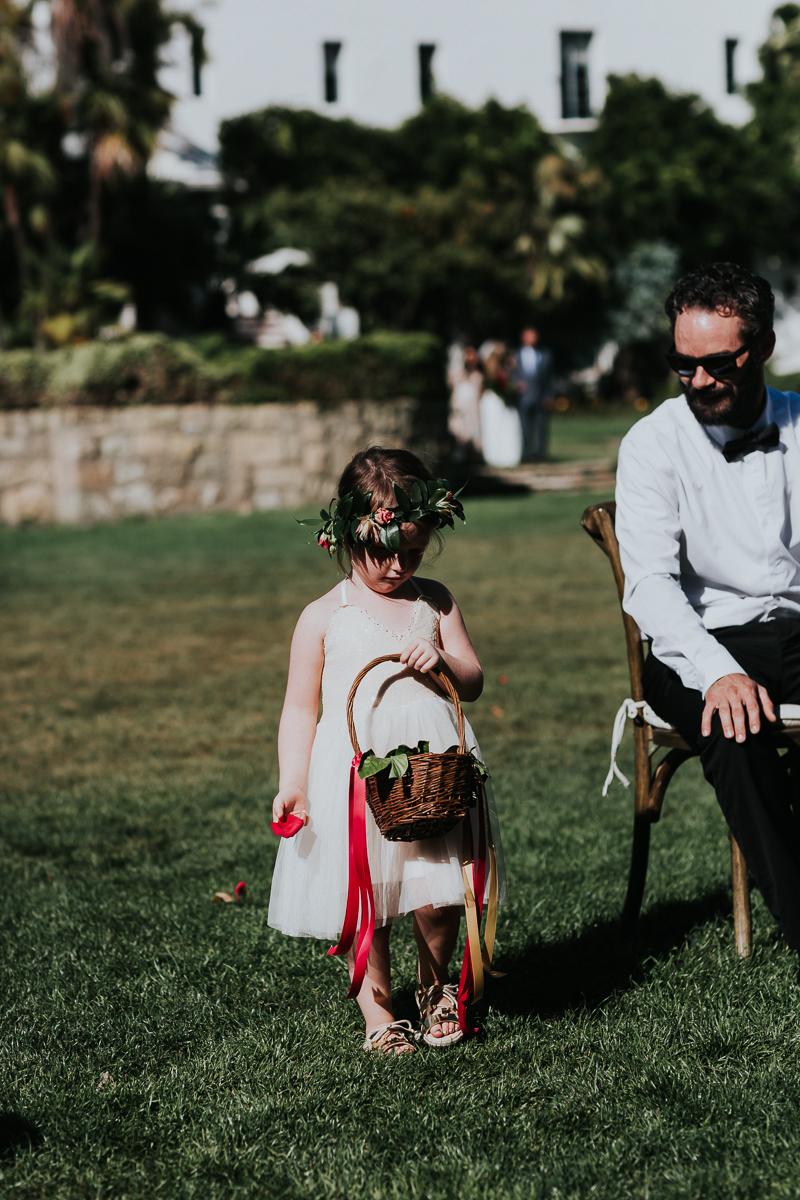 Santa-Barbara-Villa-And-Vine-Intimate-Documentary-Wedding-Photographer43.JPG
