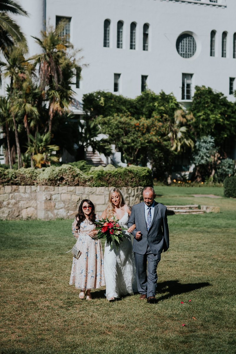 Santa-Barbara-Villa-And-Vine-Intimate-Documentary-Wedding-Photographer44.JPG