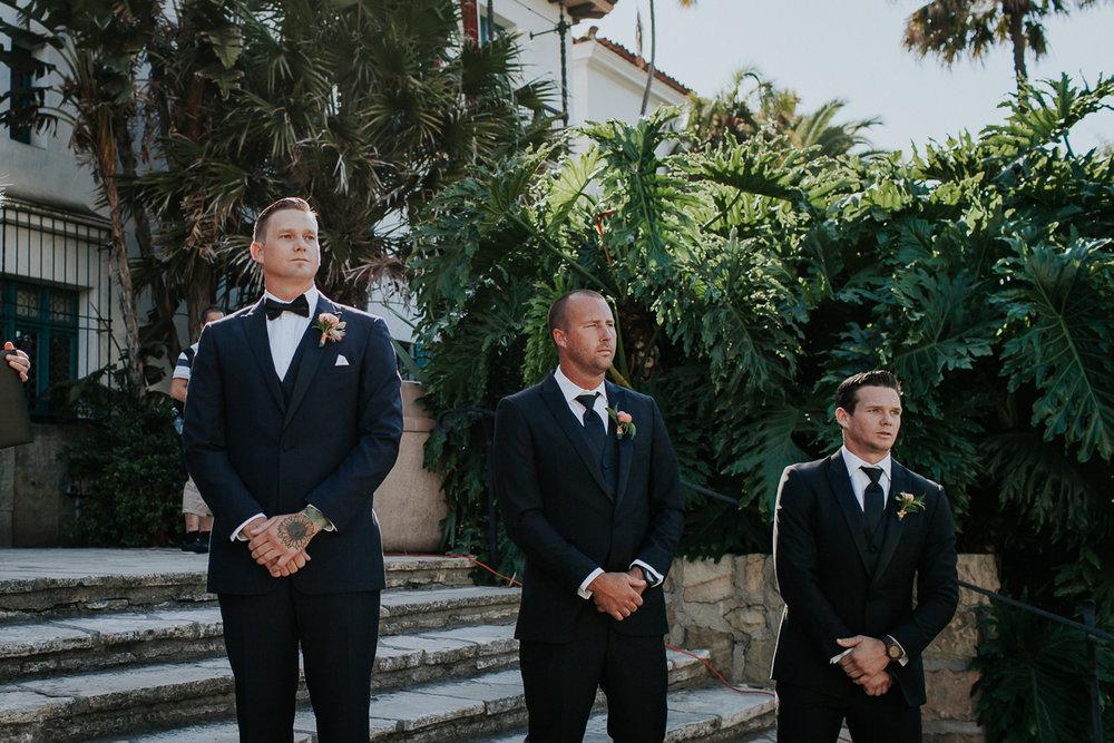 Santa-Barbara-Villa-And-Vine-Intimate-Documentary-Wedding-Photographer45.JPG