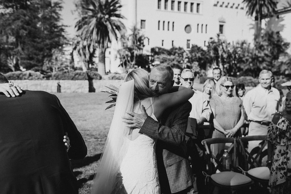 Santa-Barbara-Villa-And-Vine-Intimate-Documentary-Wedding-Photographer46.JPG