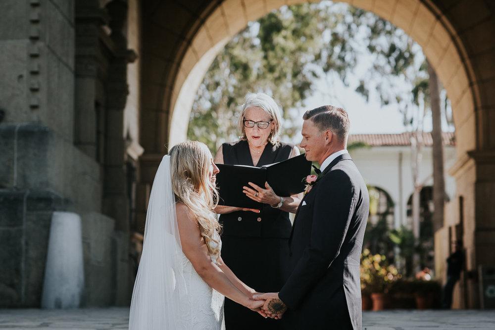 Santa-Barbara-Villa-And-Vine-Intimate-Documentary-Wedding-Photographer48.JPG
