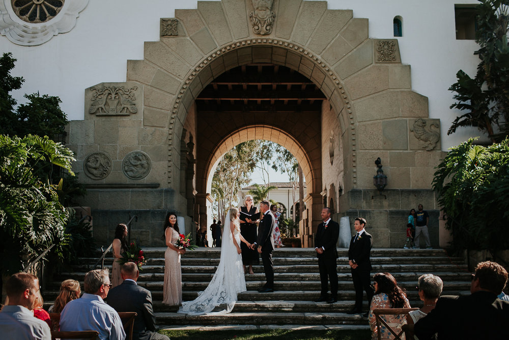 Santa-Barbara-Villa-And-Vine-Intimate-Documentary-Wedding-Photographer47.JPG