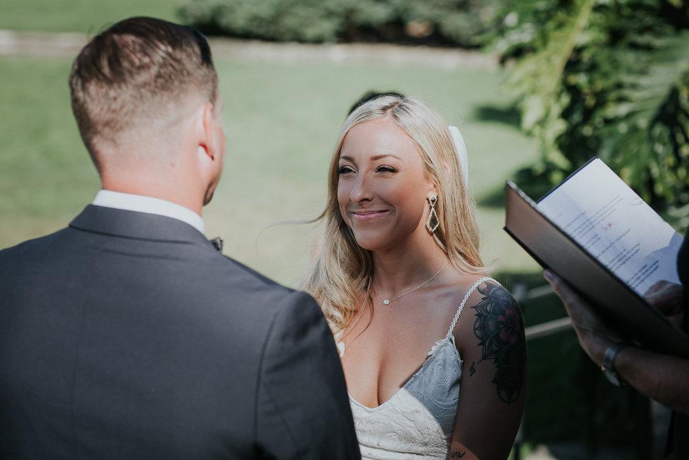 Santa-Barbara-Villa-And-Vine-Intimate-Documentary-Wedding-Photographer52.JPG