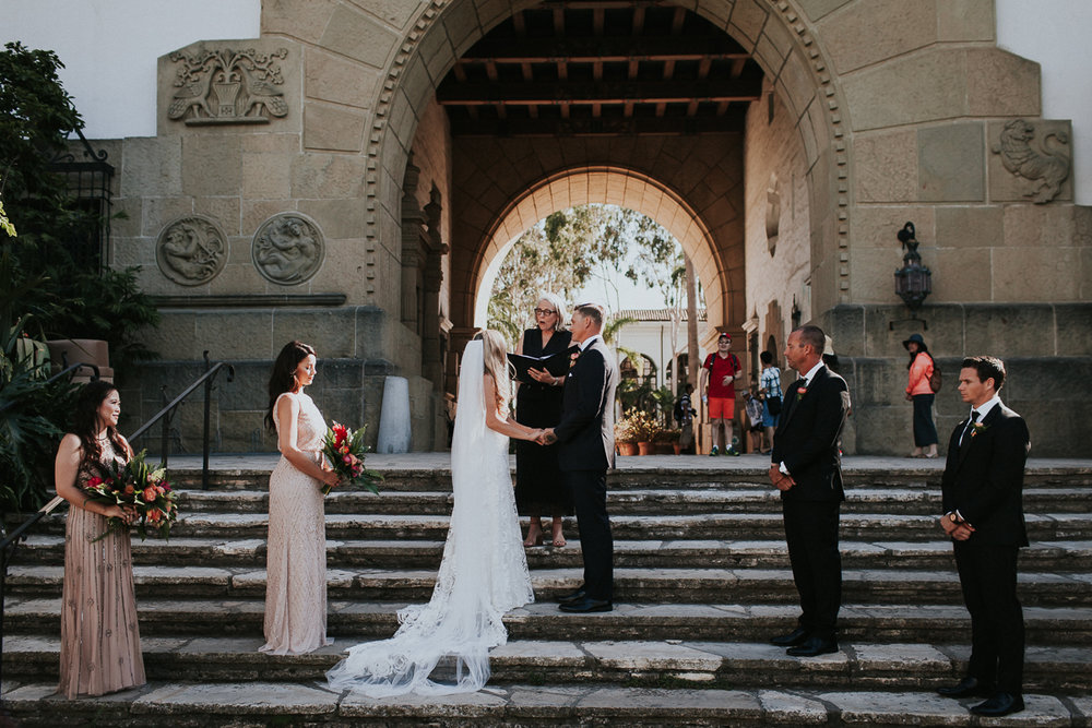 Santa-Barbara-Villa-And-Vine-Intimate-Documentary-Wedding-Photographer53.JPG