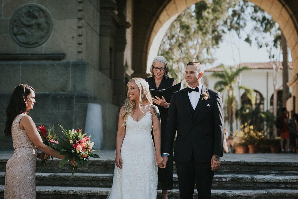 Santa-Barbara-Villa-And-Vine-Intimate-Documentary-Wedding-Photographer54.JPG