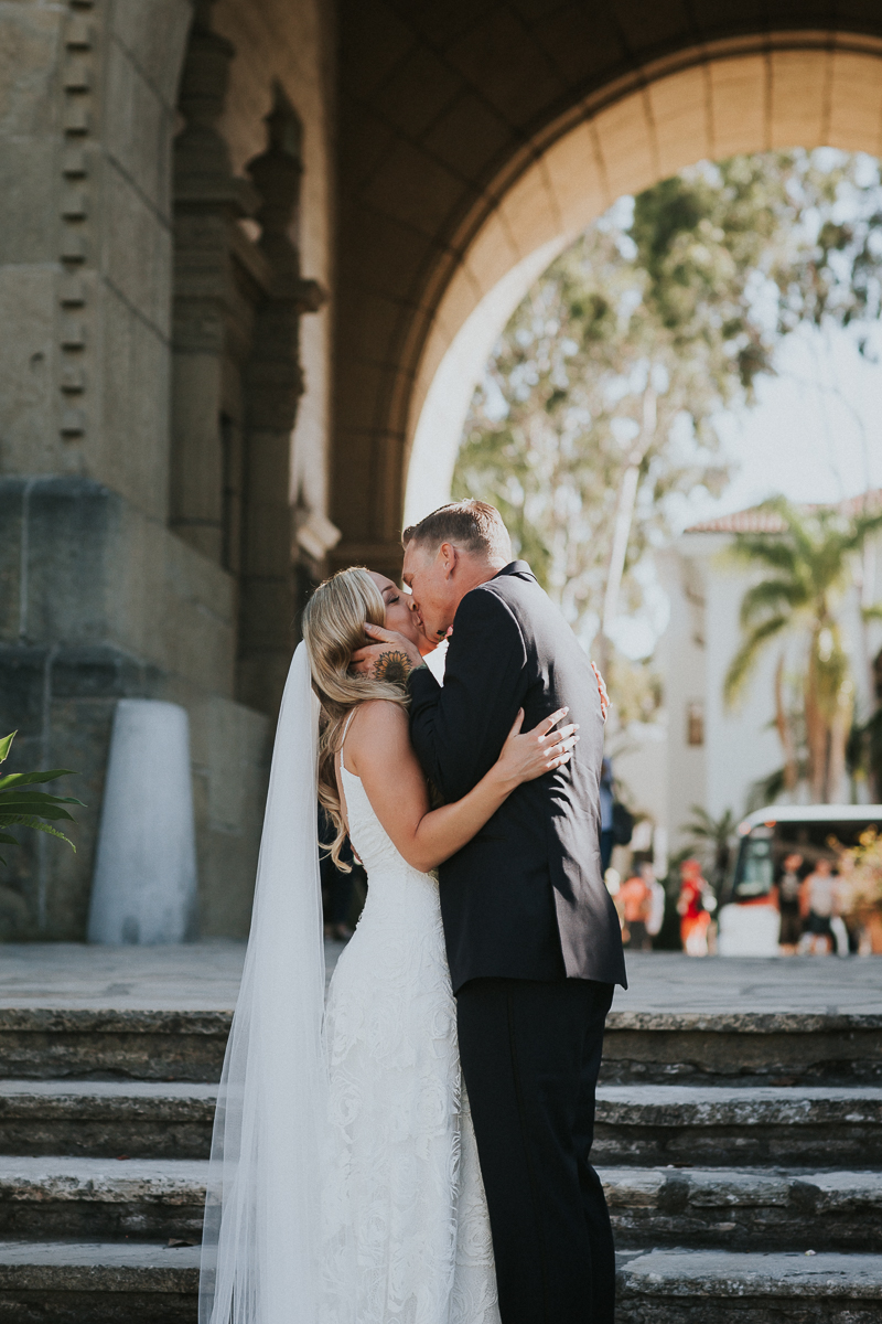 Santa-Barbara-Villa-And-Vine-Intimate-Documentary-Wedding-Photographer55.JPG