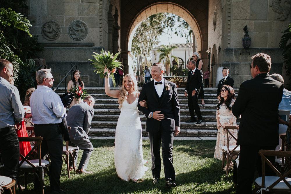 Santa-Barbara-Villa-And-Vine-Intimate-Documentary-Wedding-Photographer56.JPG