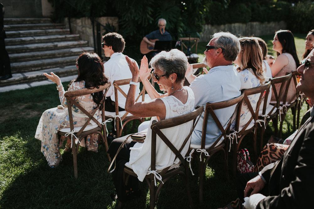 Santa-Barbara-Villa-And-Vine-Intimate-Documentary-Wedding-Photographer57.JPG