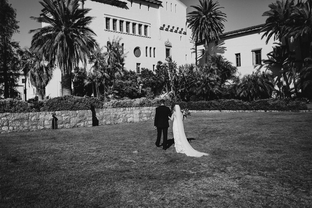 Santa-Barbara-Villa-And-Vine-Intimate-Documentary-Wedding-Photographer58.JPG