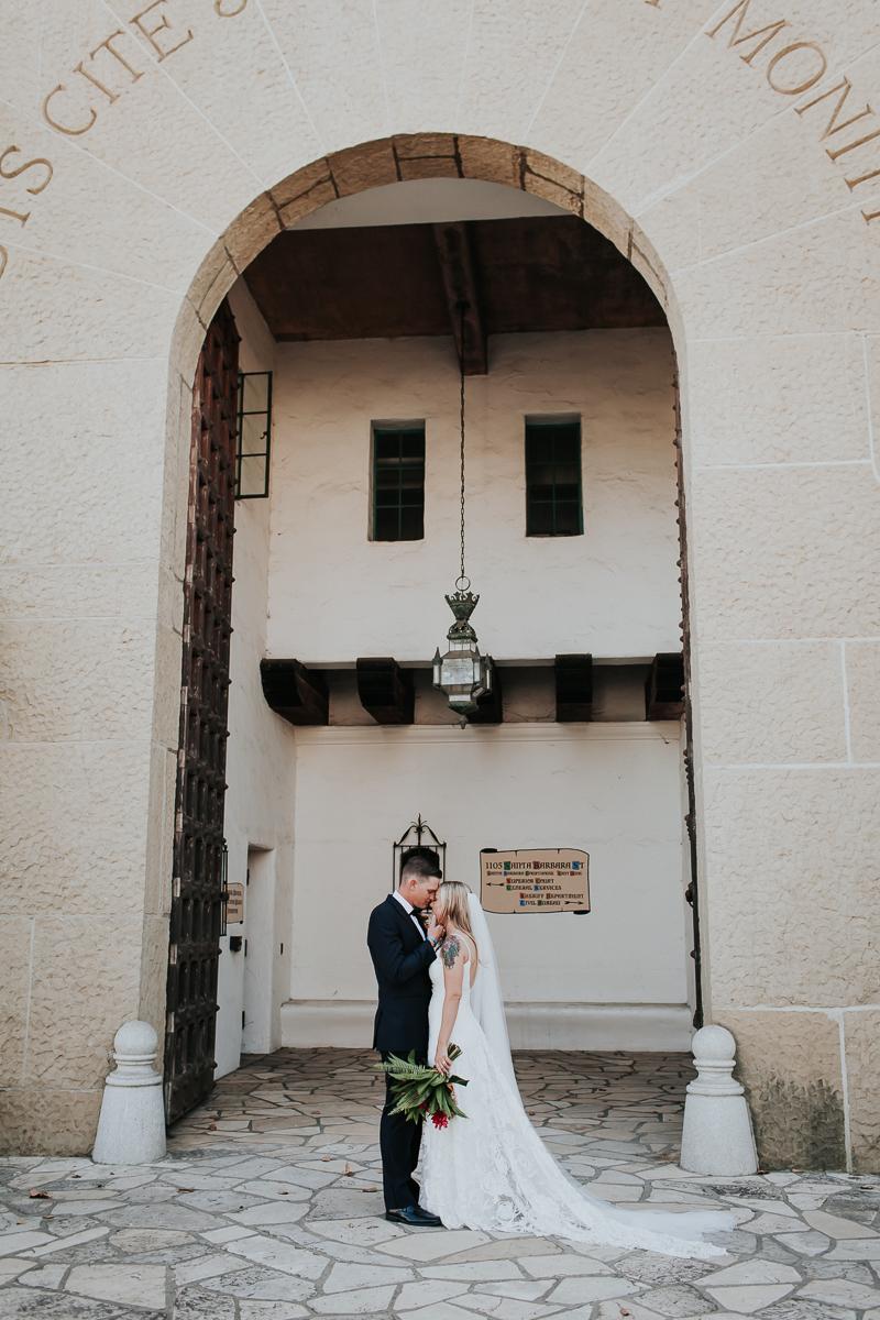 Santa-Barbara-Villa-And-Vine-Intimate-Documentary-Wedding-Photographer62.JPG