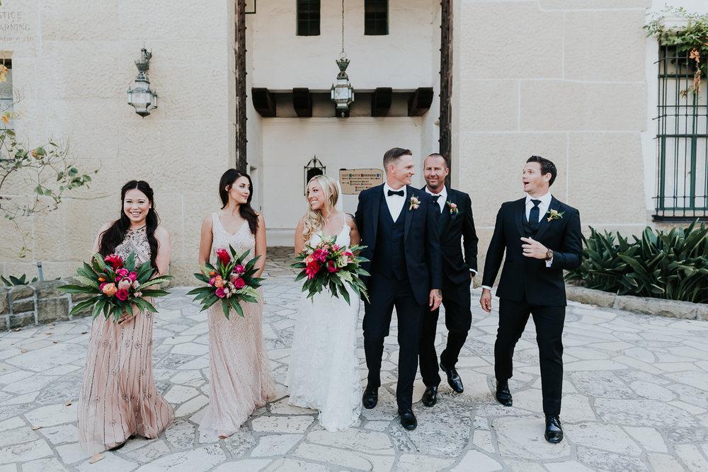 Santa-Barbara-Villa-And-Vine-Intimate-Documentary-Wedding-Photographer65.JPG