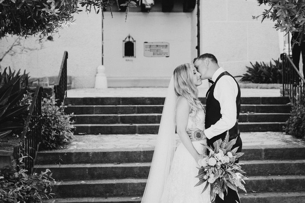 Santa-Barbara-Villa-And-Vine-Intimate-Documentary-Wedding-Photographer69.JPG