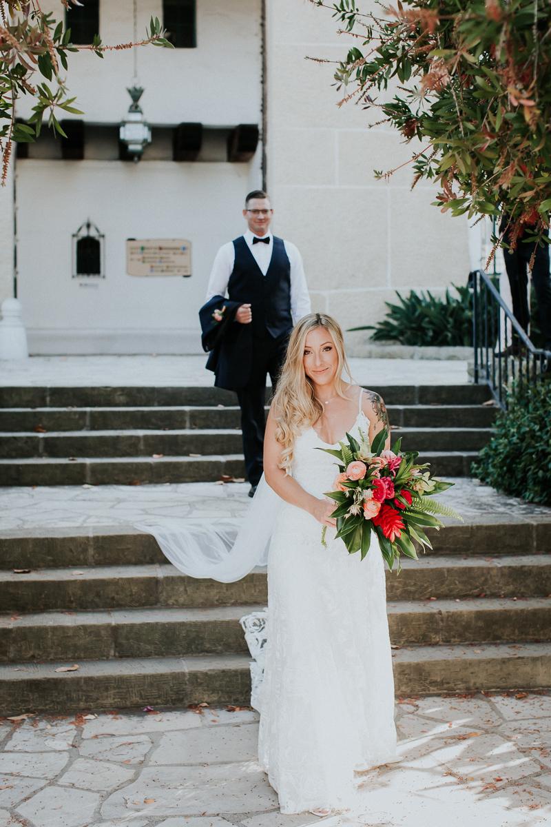 Santa-Barbara-Villa-And-Vine-Intimate-Documentary-Wedding-Photographer68.JPG