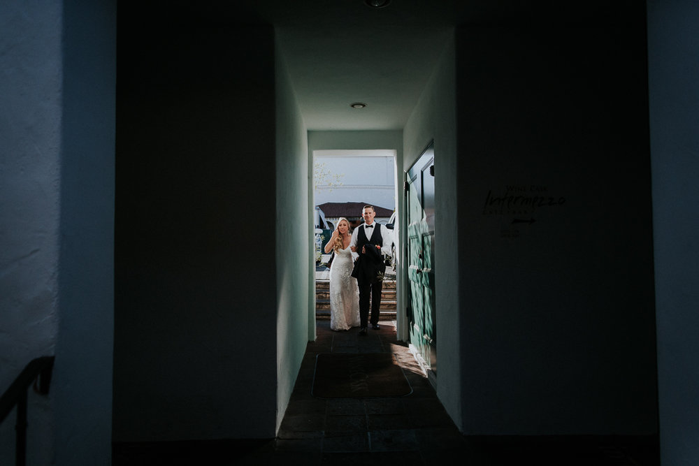 Santa-Barbara-Villa-And-Vine-Intimate-Documentary-Wedding-Photographer70.JPG