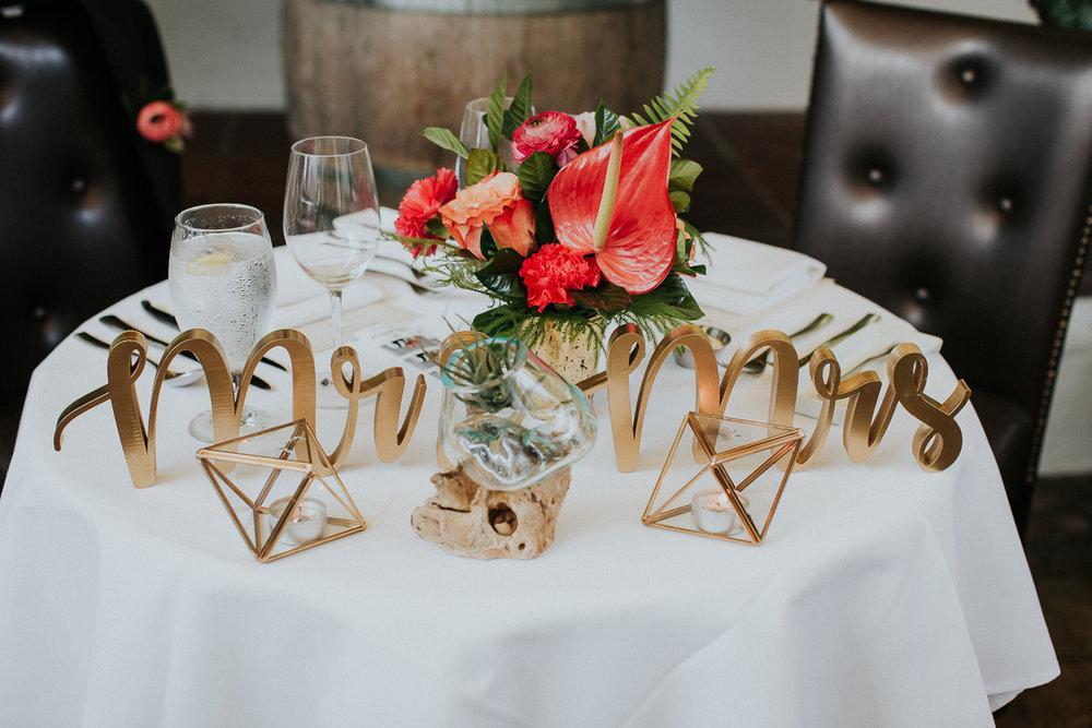 Santa-Barbara-Villa-And-Vine-Intimate-Documentary-Wedding-Photographer72.JPG