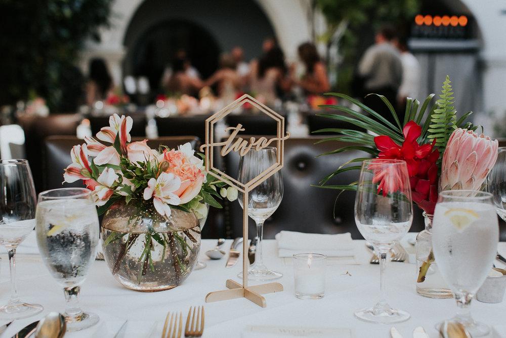 Santa-Barbara-Villa-And-Vine-Intimate-Documentary-Wedding-Photographer78.JPG