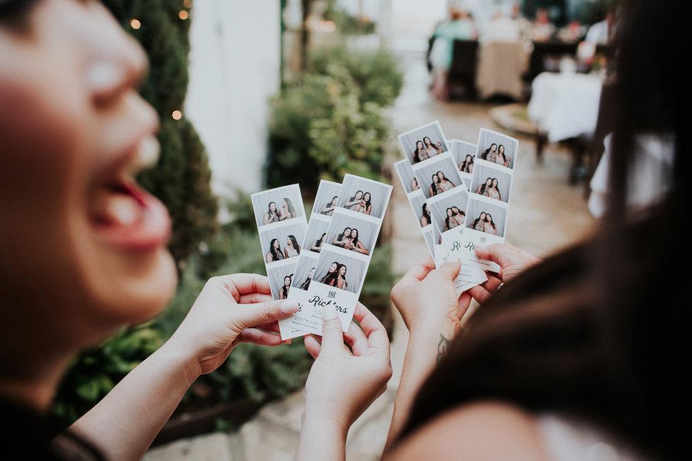 Santa-Barbara-Villa-And-Vine-Intimate-Documentary-Wedding-Photographer81.JPG
