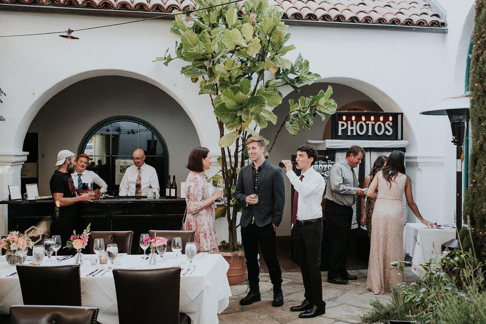 Santa-Barbara-Villa-And-Vine-Intimate-Documentary-Wedding-Photographer82.JPG