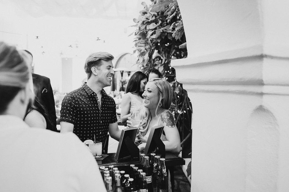 Santa-Barbara-Villa-And-Vine-Intimate-Documentary-Wedding-Photographer87.JPG