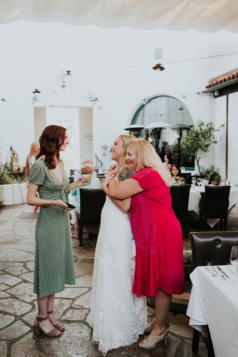 Santa-Barbara-Villa-And-Vine-Intimate-Documentary-Wedding-Photographer86.JPG