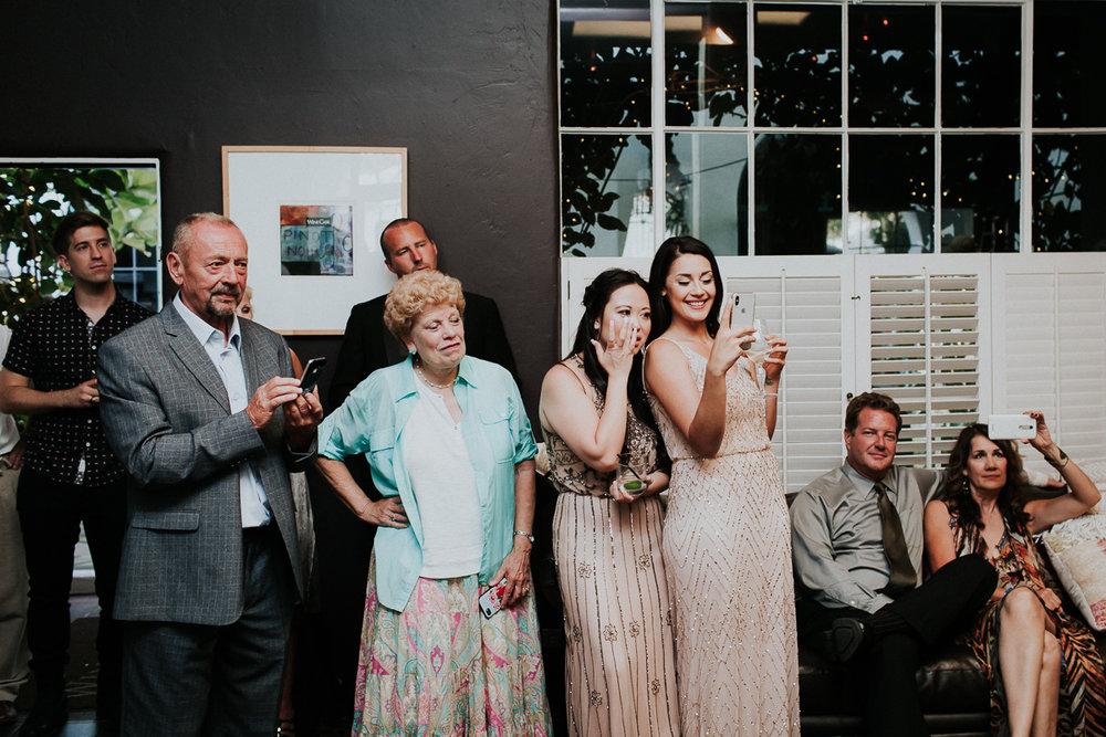 Santa-Barbara-Villa-And-Vine-Intimate-Documentary-Wedding-Photographer88.JPG