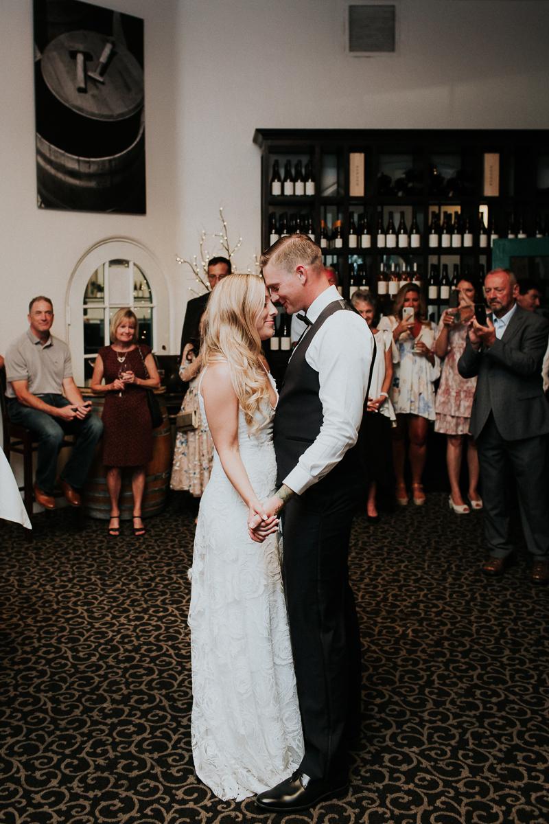 Santa-Barbara-Villa-And-Vine-Intimate-Documentary-Wedding-Photographer89.JPG