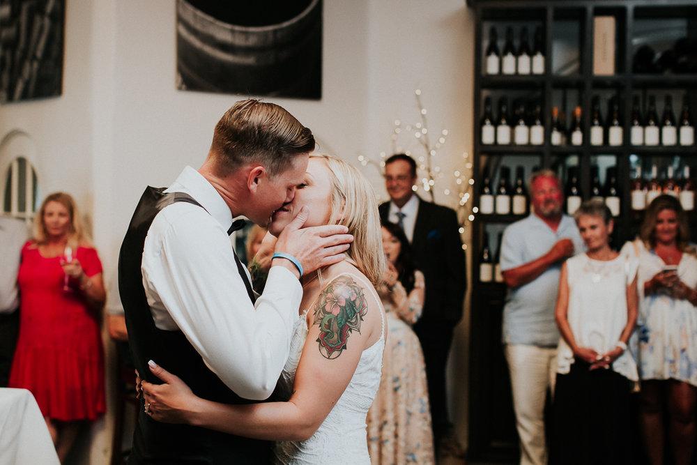 Santa-Barbara-Villa-And-Vine-Intimate-Documentary-Wedding-Photographer91.JPG