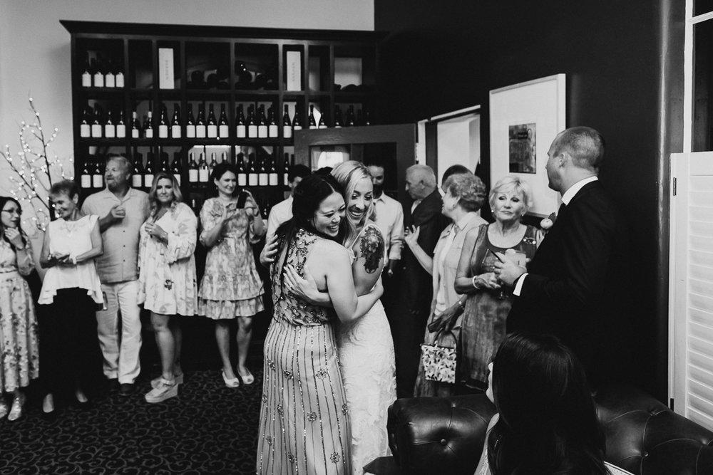 Santa-Barbara-Villa-And-Vine-Intimate-Documentary-Wedding-Photographer93.JPG