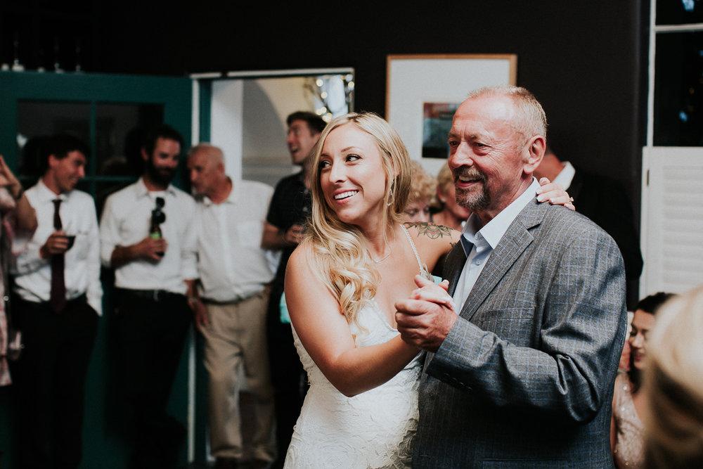 Santa-Barbara-Villa-And-Vine-Intimate-Documentary-Wedding-Photographer92.JPG