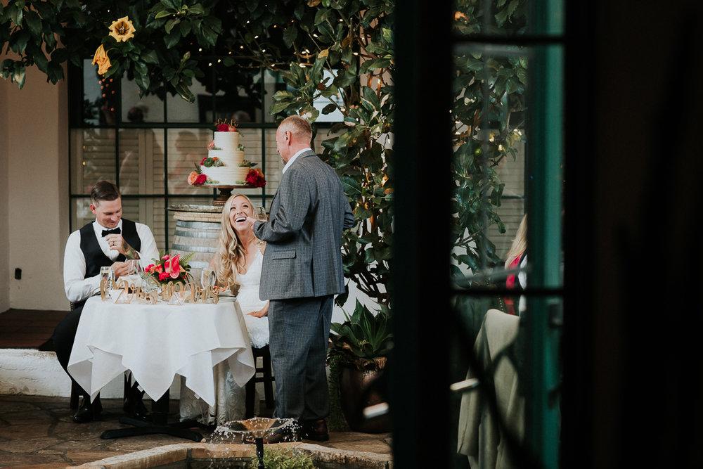 Santa-Barbara-Villa-And-Vine-Intimate-Documentary-Wedding-Photographer95.JPG