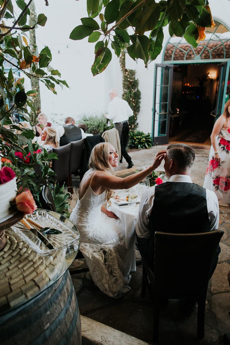 Santa-Barbara-Villa-And-Vine-Intimate-Documentary-Wedding-Photographer94.JPG