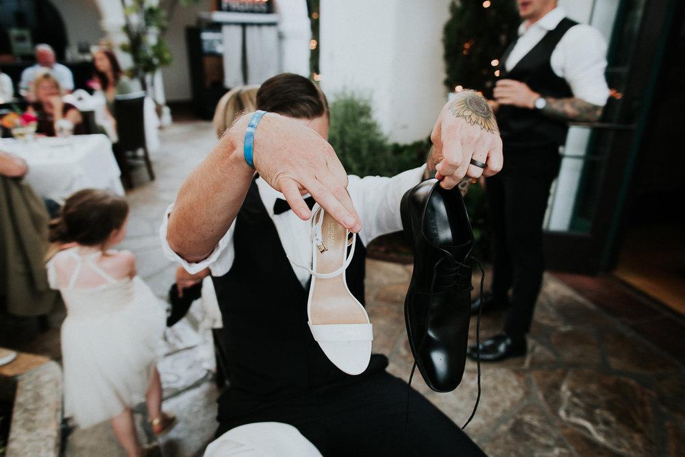 Santa-Barbara-Villa-And-Vine-Intimate-Documentary-Wedding-Photographer96.JPG