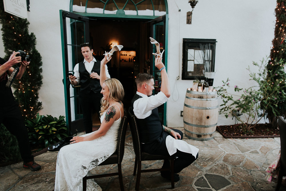 Santa-Barbara-Villa-And-Vine-Intimate-Documentary-Wedding-Photographer97.JPG