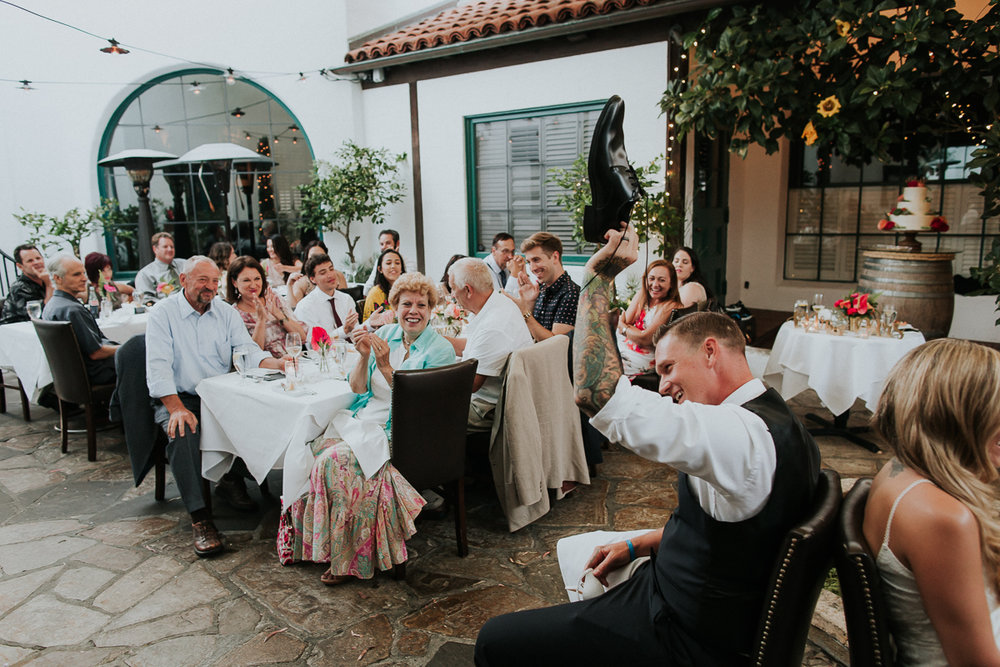 Santa-Barbara-Villa-And-Vine-Intimate-Documentary-Wedding-Photographer98.JPG