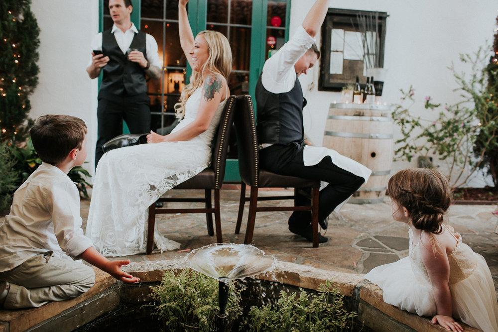 Santa-Barbara-Villa-And-Vine-Intimate-Documentary-Wedding-Photographer99.JPG