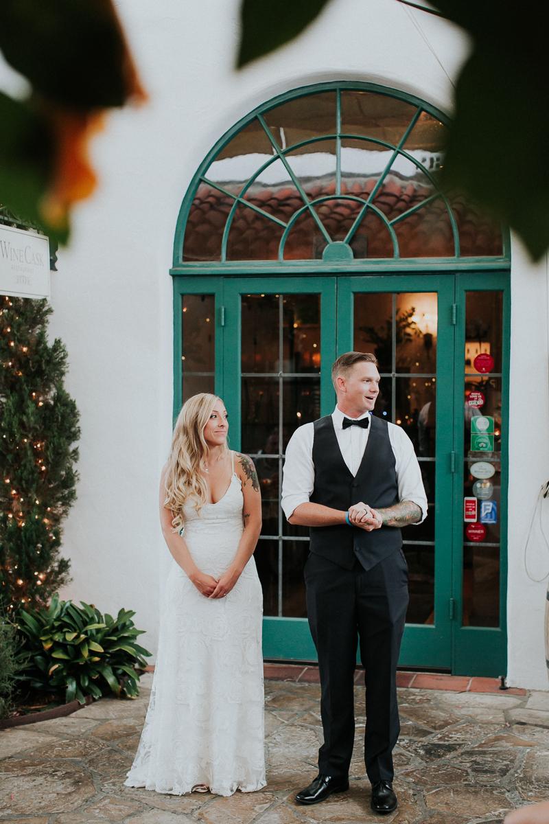 Santa-Barbara-Villa-And-Vine-Intimate-Documentary-Wedding-Photographer100.JPG