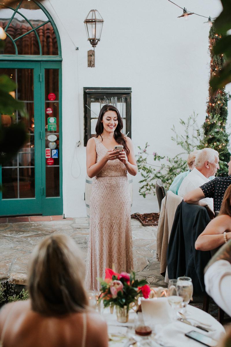 Santa-Barbara-Villa-And-Vine-Intimate-Documentary-Wedding-Photographer101.JPG