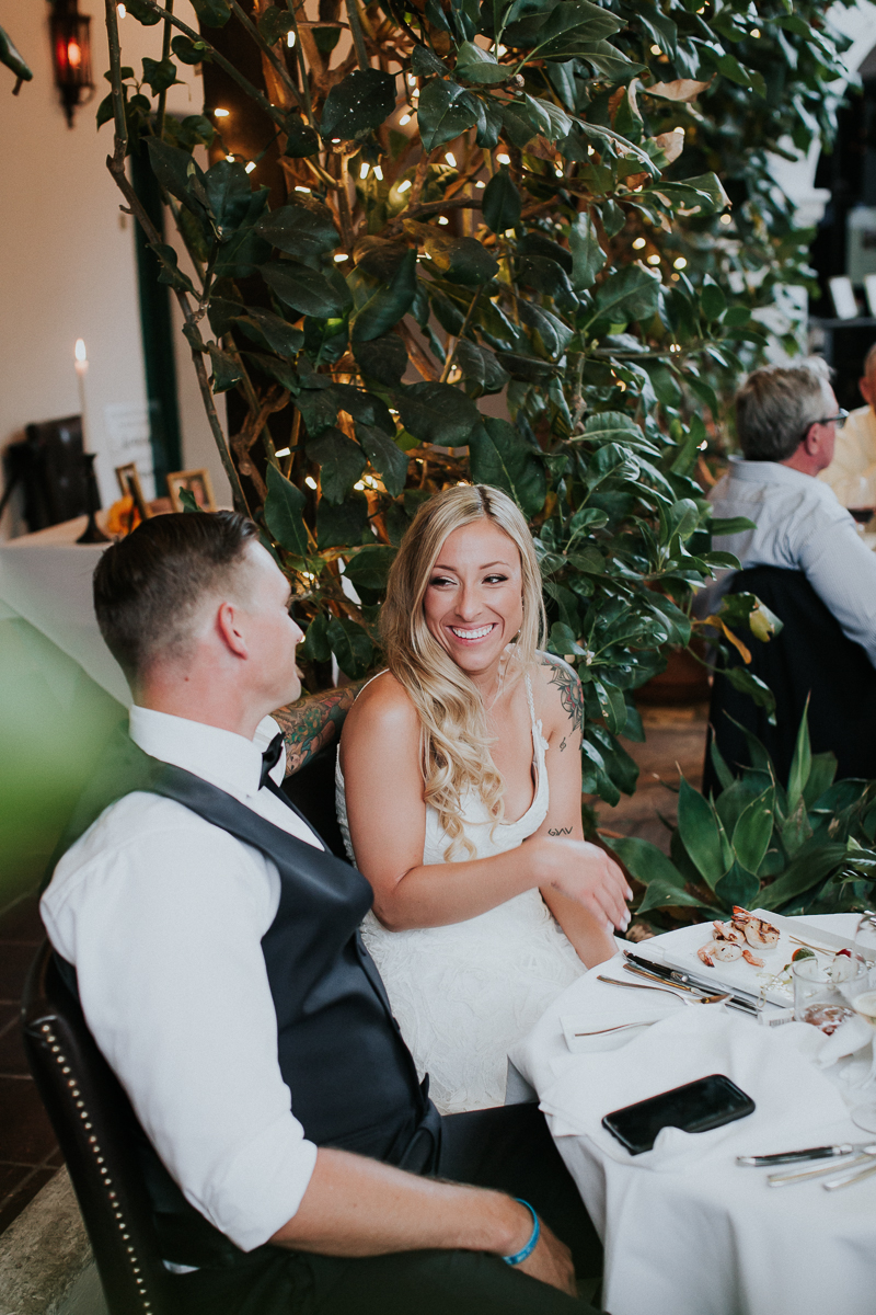 Santa-Barbara-Villa-And-Vine-Intimate-Documentary-Wedding-Photographer102.JPG
