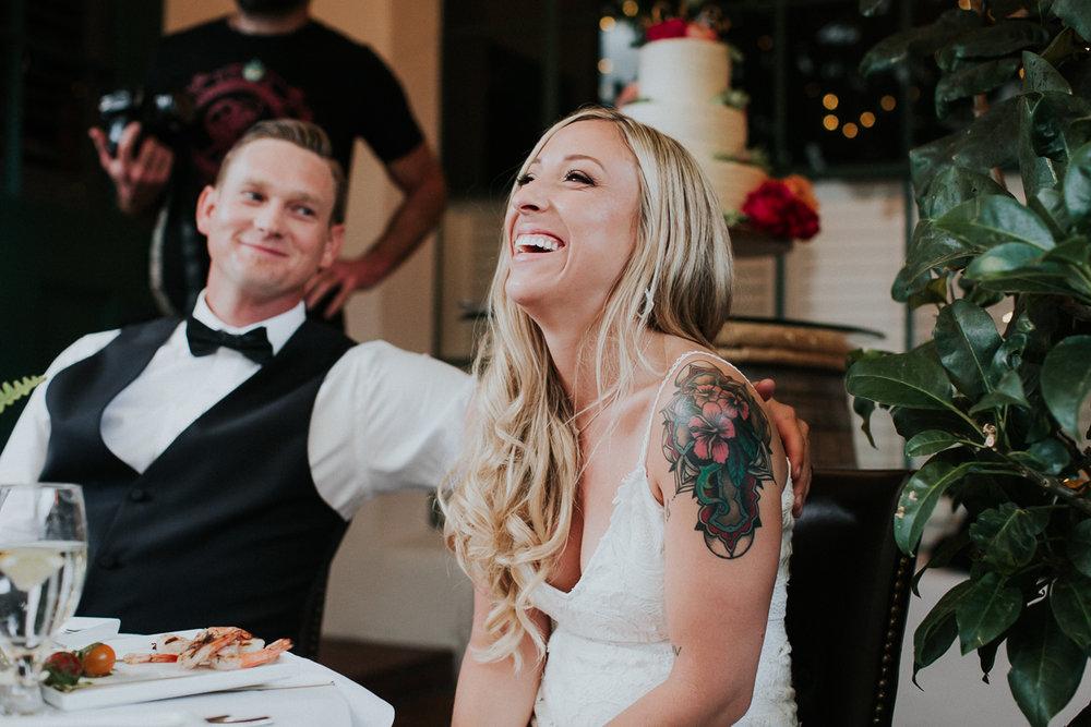Santa-Barbara-Villa-And-Vine-Intimate-Documentary-Wedding-Photographer103.JPG