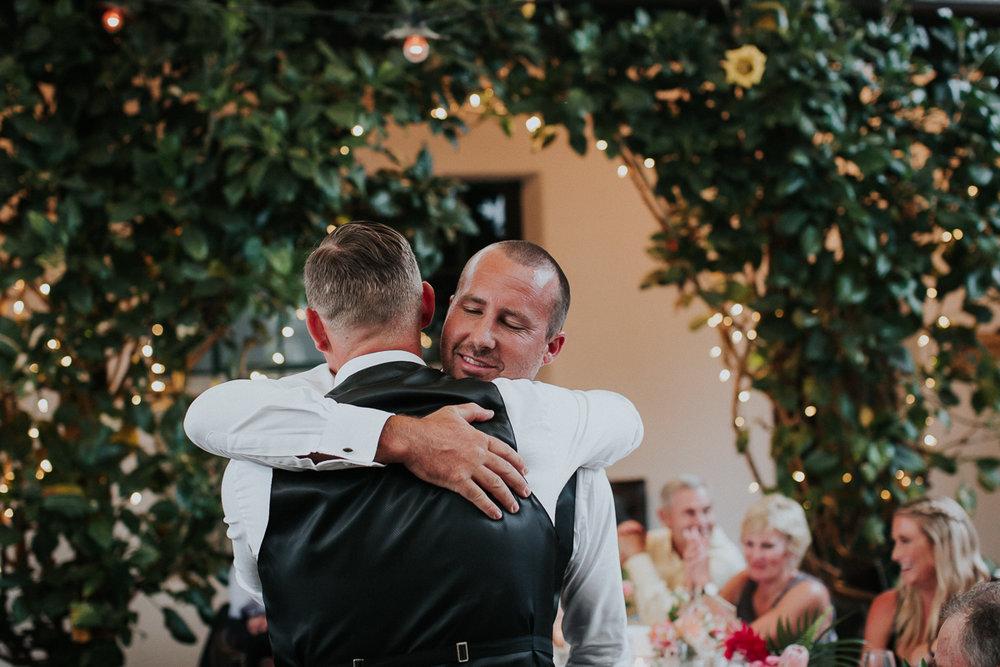 Santa-Barbara-Villa-And-Vine-Intimate-Documentary-Wedding-Photographer104.JPG