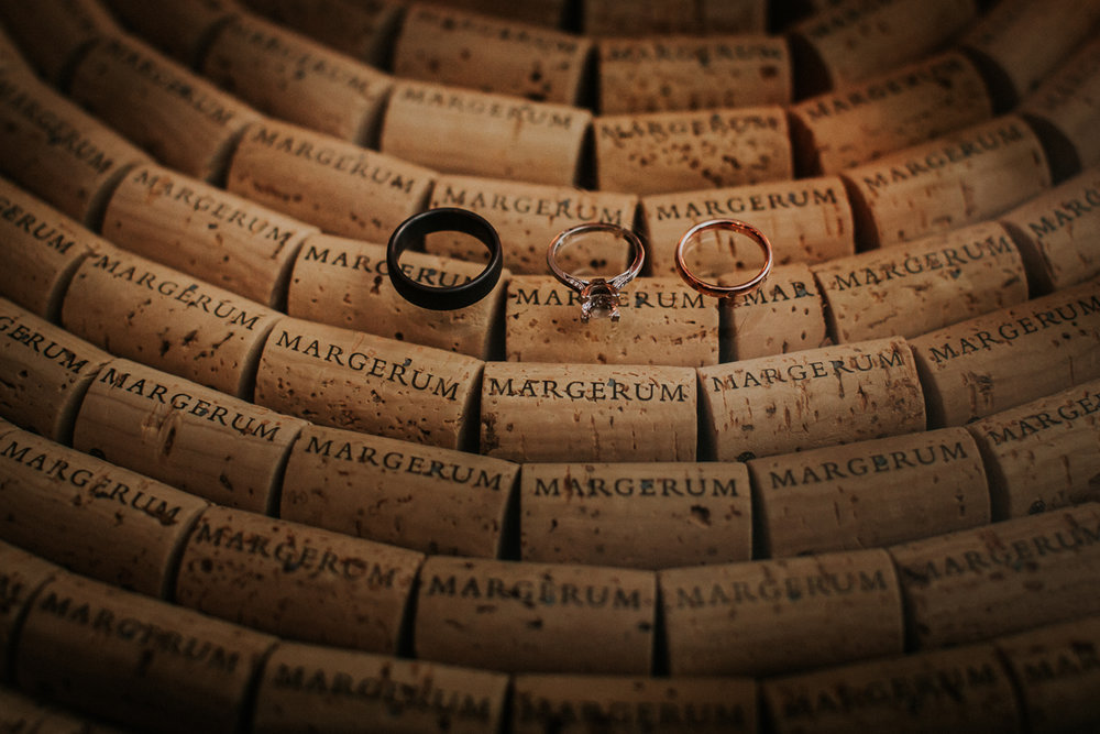 Santa-Barbara-Villa-And-Vine-Intimate-Documentary-Wedding-Photographer105.JPG