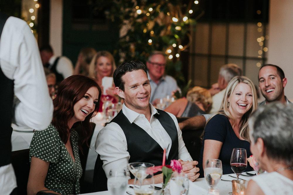 Santa-Barbara-Villa-And-Vine-Intimate-Documentary-Wedding-Photographer106.JPG