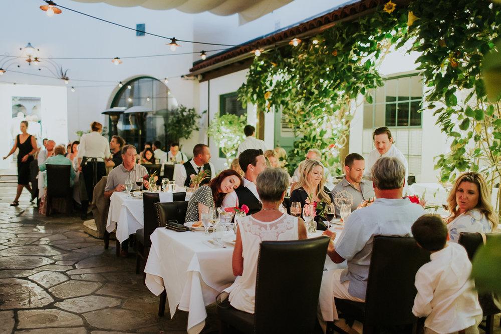 Santa-Barbara-Villa-And-Vine-Intimate-Documentary-Wedding-Photographer107.JPG