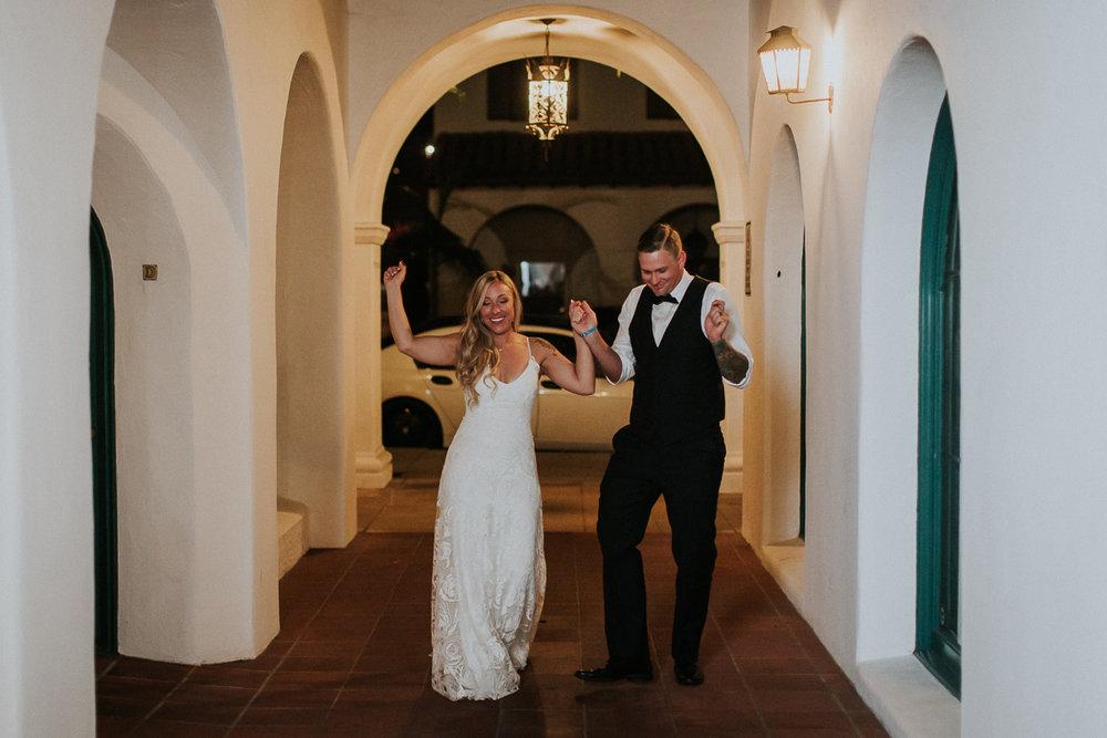 Santa-Barbara-Villa-And-Vine-Intimate-Documentary-Wedding-Photographer108.JPG