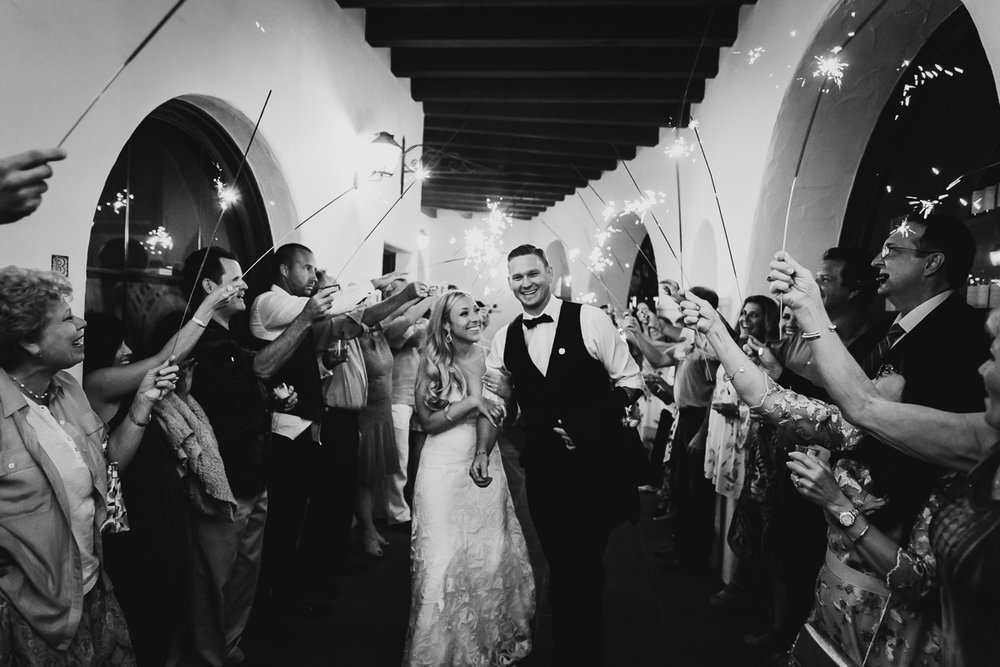 Santa-Barbara-Villa-And-Vine-Intimate-Documentary-Wedding-Photographer112.JPG