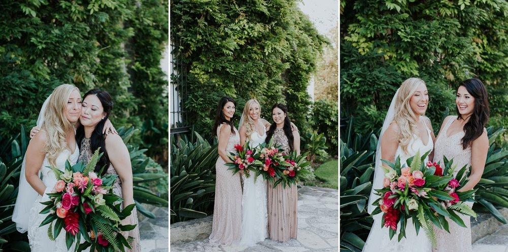 Santa-Barbara-Villa-And-Vine-Intimate-Documentary-Wedding-Photographer122.JPG