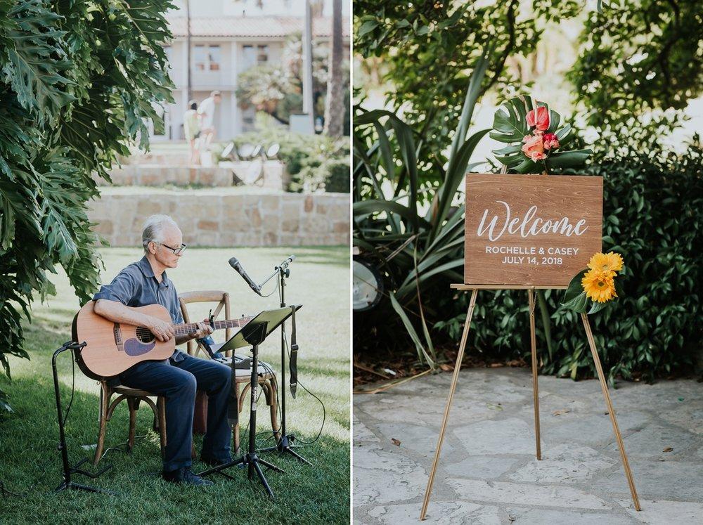 Santa-Barbara-Villa-And-Vine-Intimate-Documentary-Wedding-Photographer121.JPG