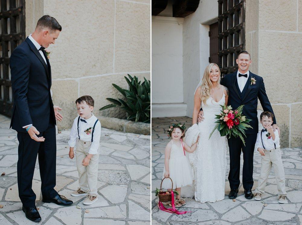Santa-Barbara-Villa-And-Vine-Intimate-Documentary-Wedding-Photographer123.JPG